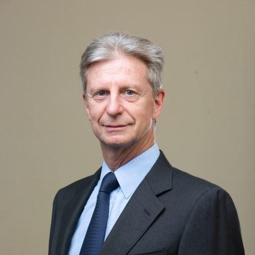 Guy CHÂTELAIN