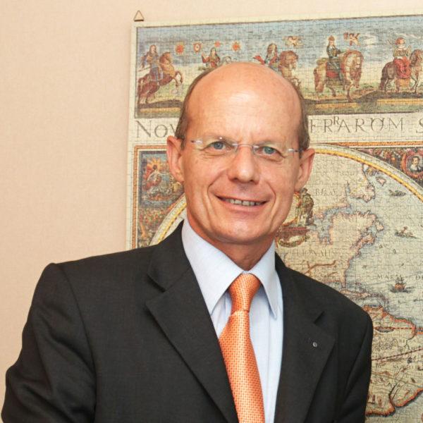Jean-Claude MANGHARDT