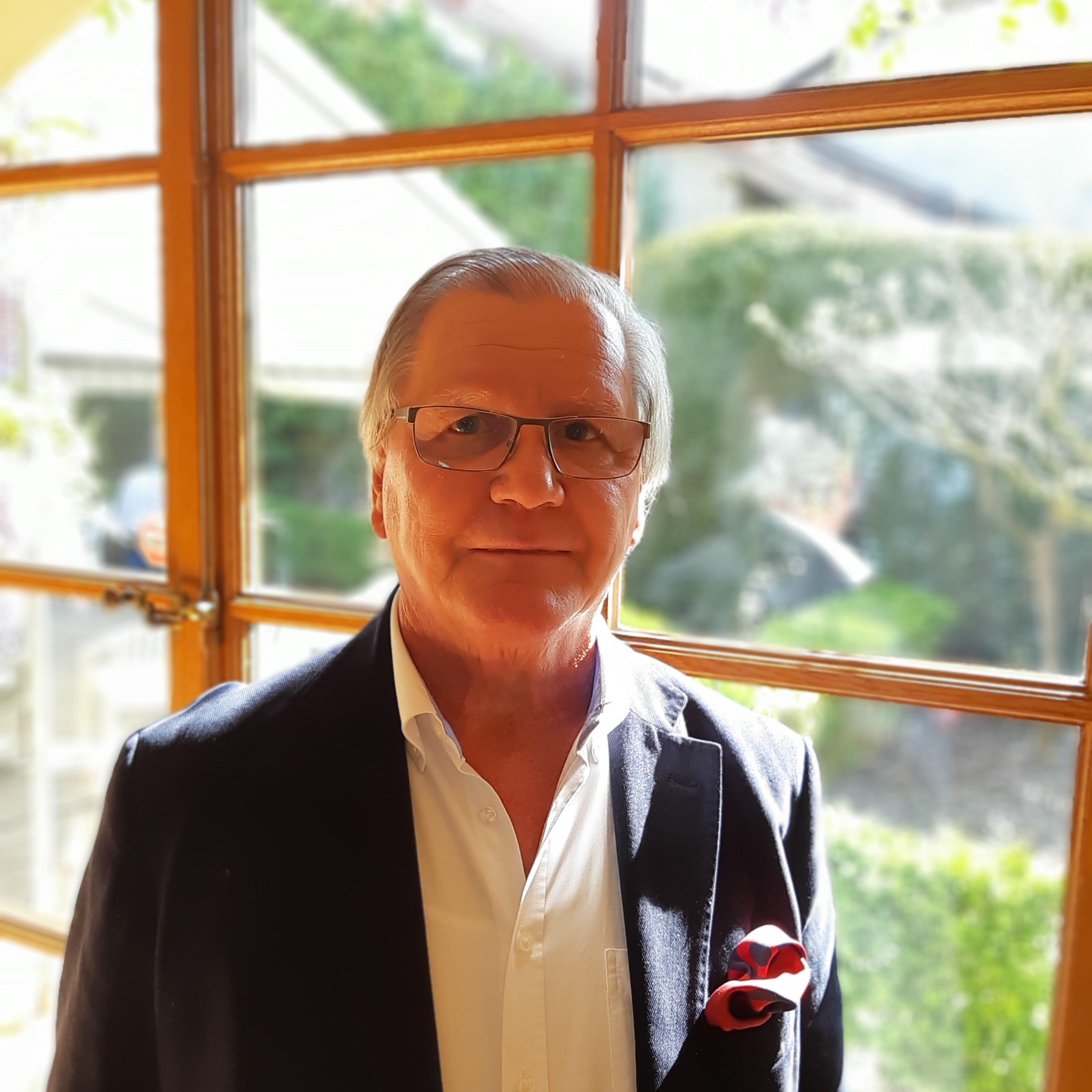 René LACHAT