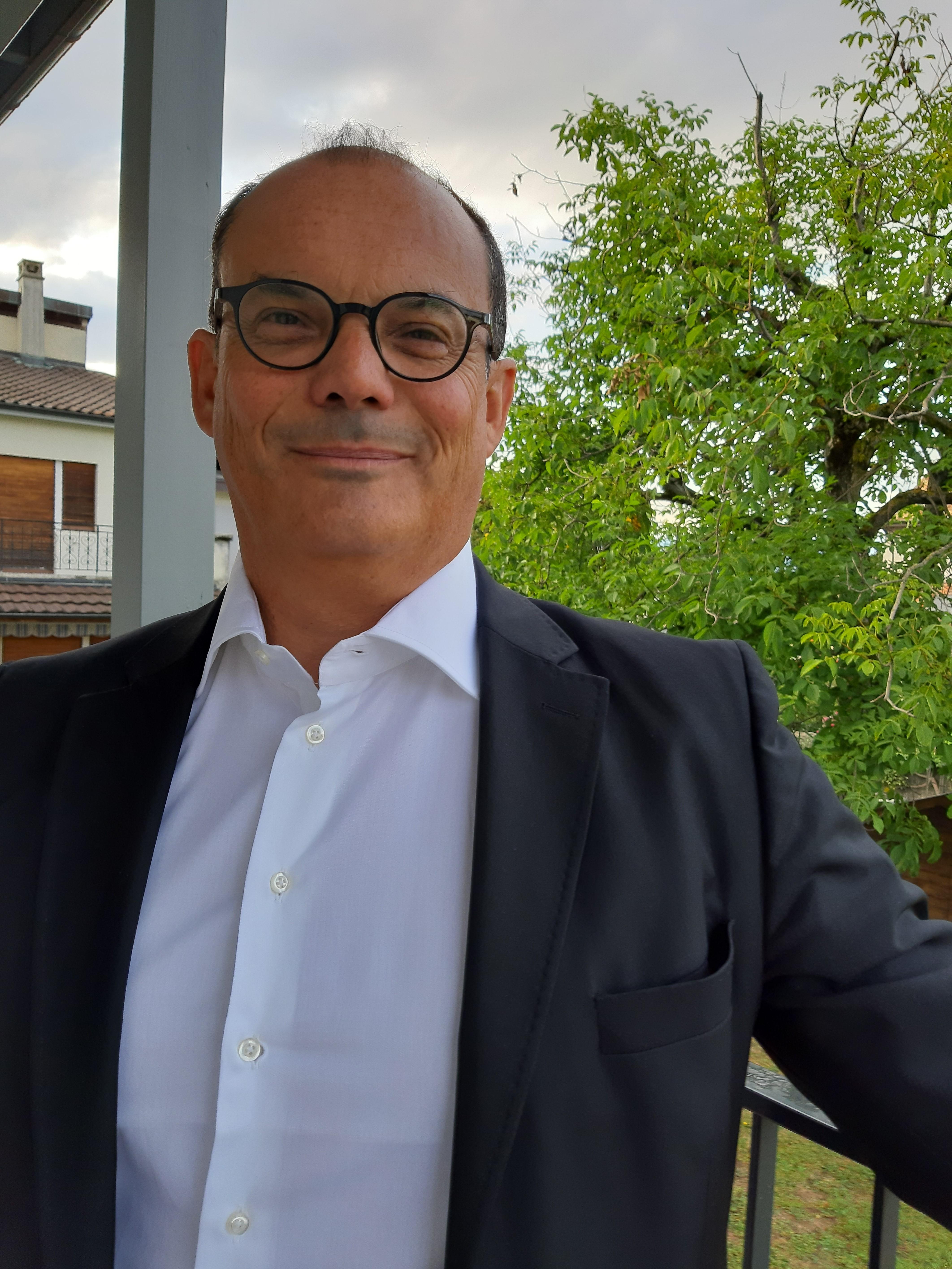 Alexandre CZECH
