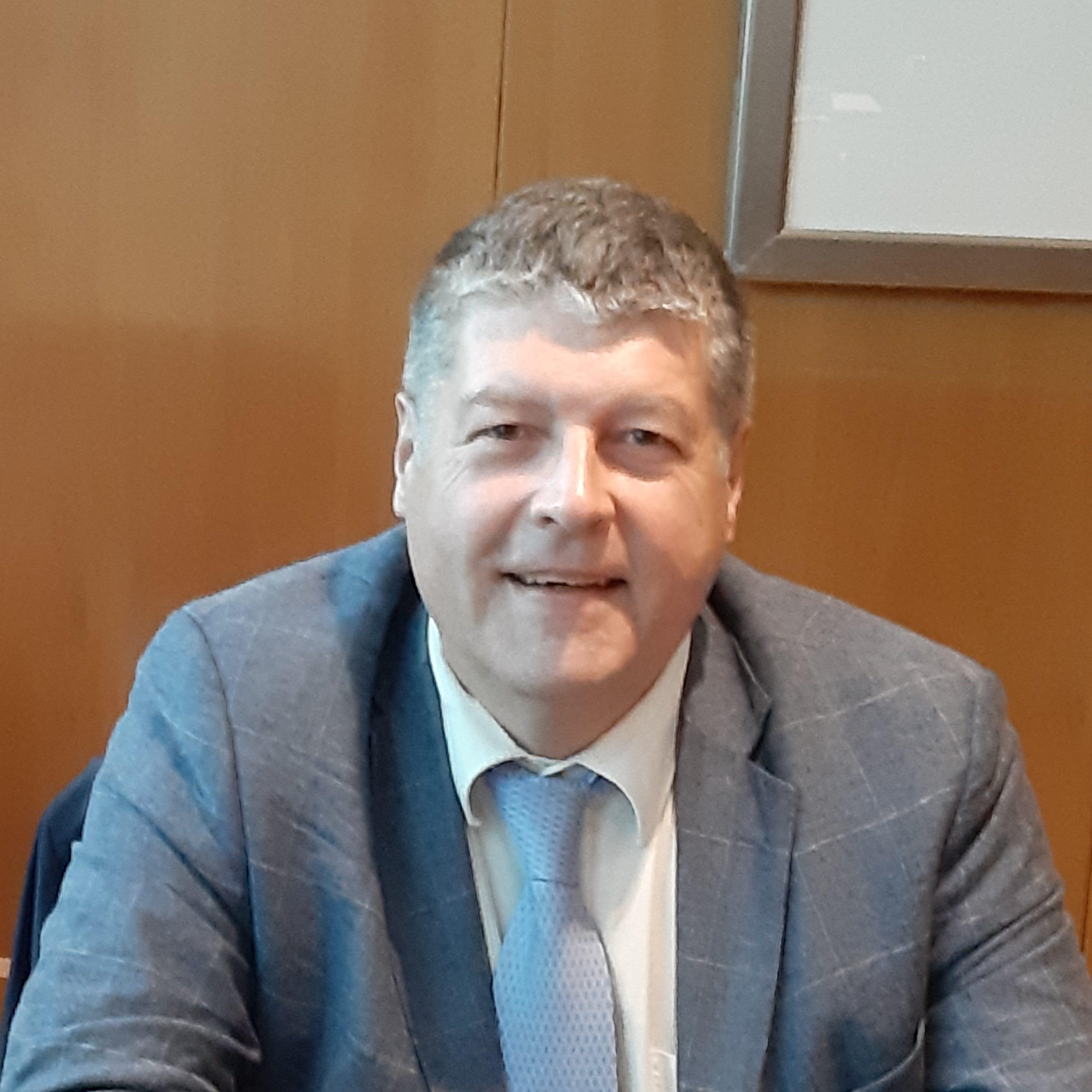 Philippe AMEZ-DROZ