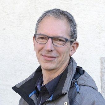 Robert BOLOGNESI